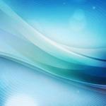 تغییر عکس اکانت در ویندوز 10